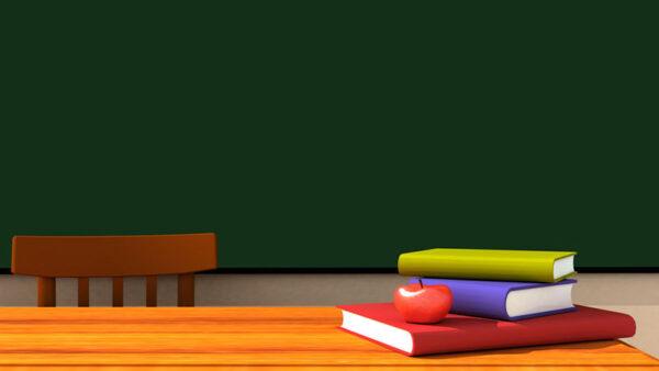 تعميم الاستعداد للعام الدراسي