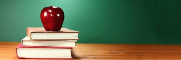 توزيع الاسابيع الدراسية الفصل الاول مفرغ