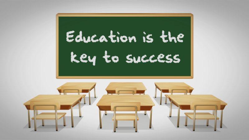 توزيع الاسابيع الدراسية الفصل الدراسي الأول بالإنجليزية