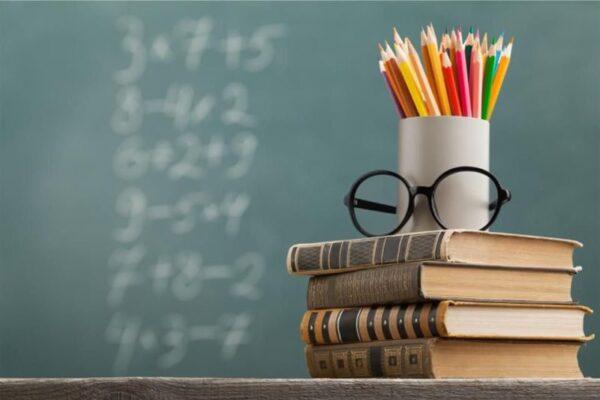 توزيع جميع مواد الصف الاول الابتدائي الفصل الاول