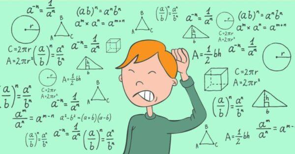 توزيع مادة الرياضيات المرحلة الابتدائية الفصل الاول