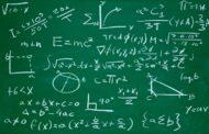 توزيع مادة الرياضيات المرحلة المتوسطة الفصل الاول 1440 هـ - 2019 م