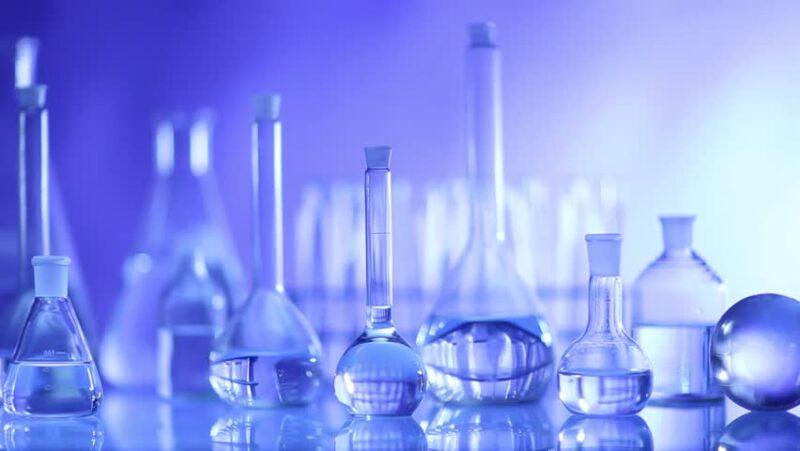 توزيع مادة كيمياء 1 مقررات 1440 هـ - 2019 م