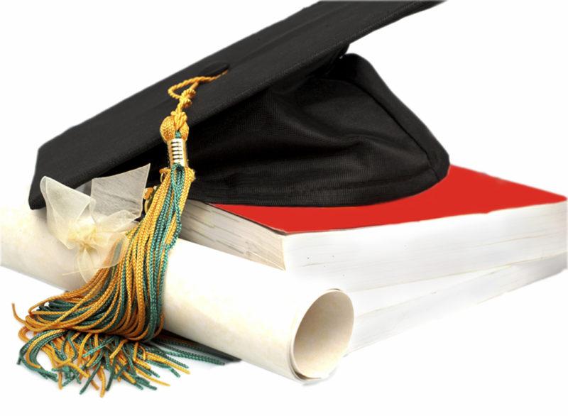 توزيع منهج التربية الاجتماعية السادس الابتدائي الفصل الاول