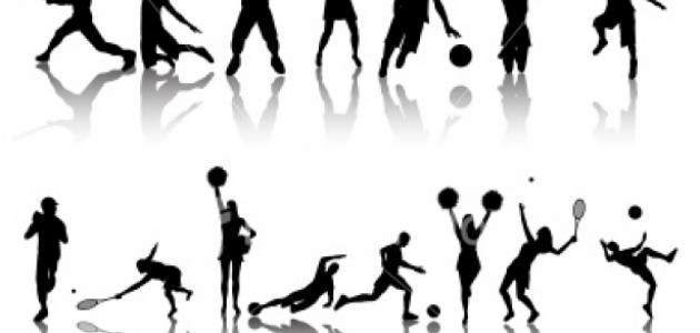 أهمية اللياقة البدنية للعسكريين