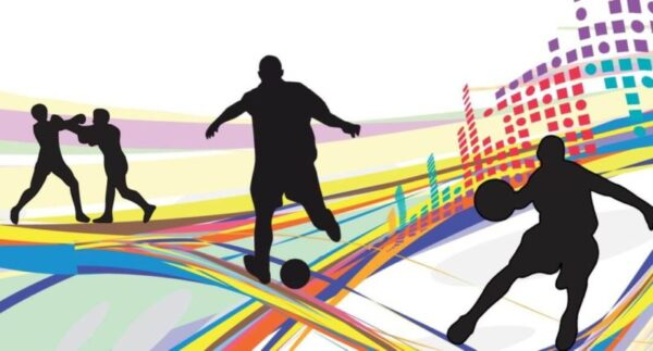 توزيع منهج التربية البدنية الثالث الابتدائي الفصل الاول