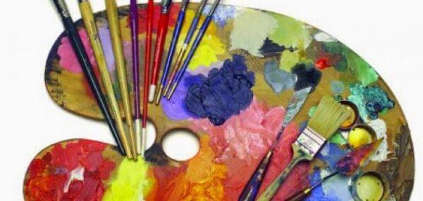 توزيع منهج التربية الفنية السادس الابتدائي الفصل الاول
