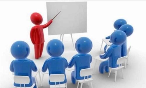 توزيع منهج الدراسات الاجتماعية الثالث المتوسط الفصل الاول