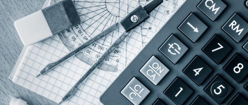 توزيع منهج الرياضيات 1 مقررات