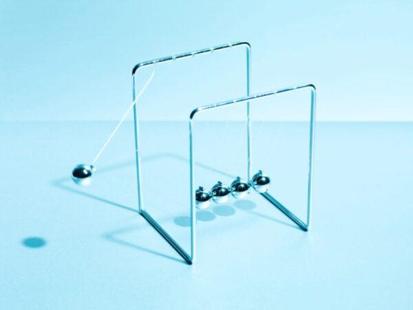 توزيع منهج الفيزياء المستوى الخامس النظام الفصلي