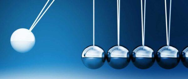 توزيع منهج الفيزياء 2 مقررات