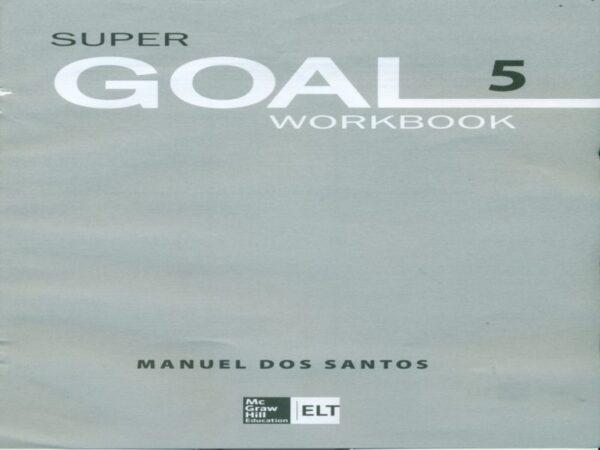 توزيع منهج Super Goal 5 الثالث المتوسط الفصل الاول 1440 هـ - 2019