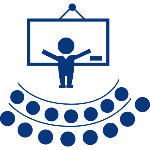 خطة التوجيه والإرشاد الطلابي 1440 هـ 2019 م خطة التوجيه والارشاد 1440 هـ ملتقى التعليم بالمملكة