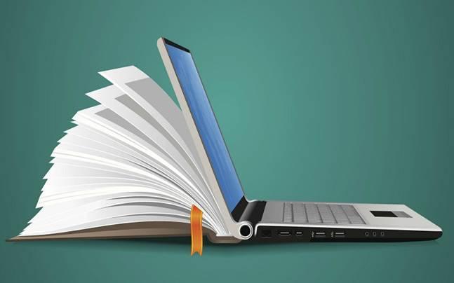 دليل استخدام بوابة مدرسة عين الافتراضية