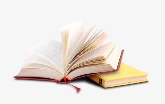 سجلات اعمال و كشف متابعة السنة للمعلمات كافة المواد المرحلة الثانوية 1440 هـ - 2019