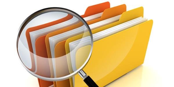 سجلات اعمال و كشف متابعة السنة للمعلمين كافة المواد المرحلة الابتدائية 1440 هـ - 2019