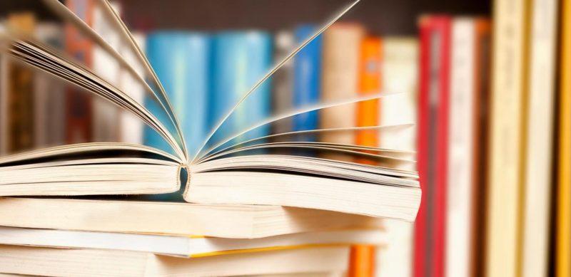 مذكرة المهارات القرائية الصف الاول الابتدائي الفصل الاول