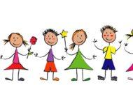 مذكرة تعليم القراءة و الكتابة باصوات الحروف و مقاطع الكلمات رياض أطفال
