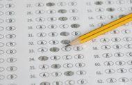مواعيد التسجيل في اختبار القدرات الفترة الاولى 1439 هـ - 2018 م
