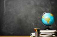 ميثاق أخلاقيات مهنة التعليم في المملكة العربية السعودية