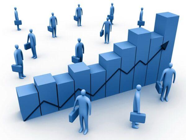 اختبارات جميع الوحدات لمادة علوم ادارية 1 نظام المقررات