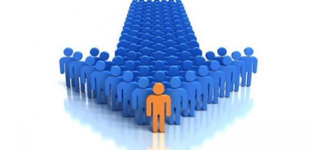 اسئلة اختبار مقرر المهارات الادارية نظام مقررات