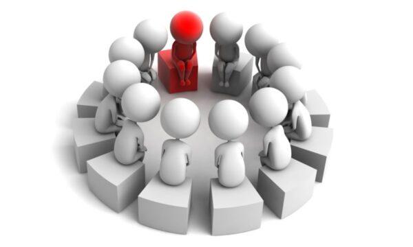 الأهداف العامة لمادة المهارات الإدارية نظام المقررات 1440 هـ - 2019 م