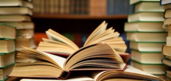 الكتاب التفاعلي الخاص بطالبات صعوبات التعلم 1440 هـ - 2019 م
