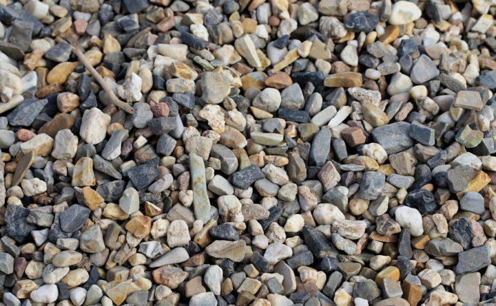 تحضير العلوم درس المعادن والصخور الرابع الابتدائي الفصل الاول