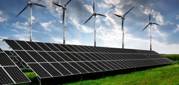 تحضير العلوم درس مصادر الطاقة الخامس الابتدائي الفصل الاول