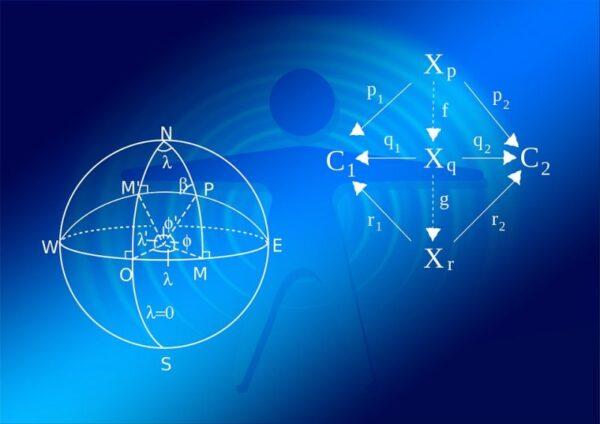 تحضير فيزياء 1 مقررات