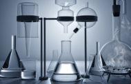 تحضير كيمياء 2 مقررات 1439