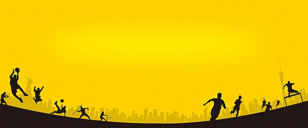 تحضير مادة التربية البدنية الخامس الابتدائي الفصل الاول 1440 هـ - 2019 م