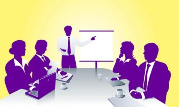 تحضير مادة التربية المهنية نظام المقررات