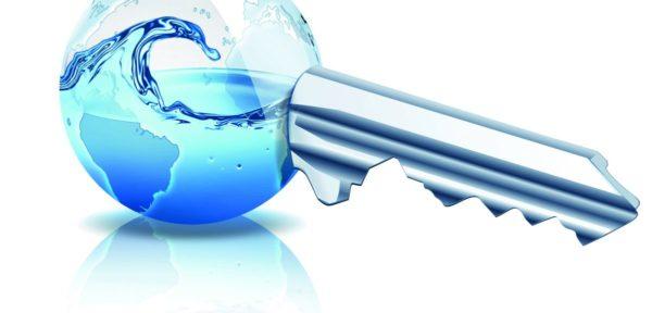 تحضير وحدة الماء رياض أطفال