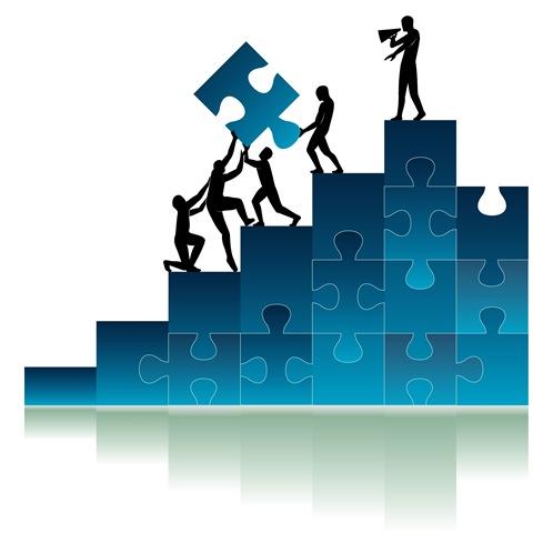 توزيع مقرر المهارات الادارية نظام المقررات