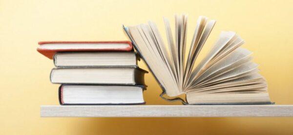 جميع كتب الصف الثالث تعليم الكبار الفصل الاول