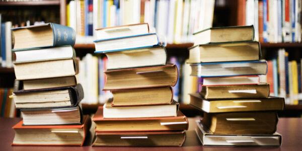 جميع كتب الصف الثاني تعليم الكبار الفصل الاول