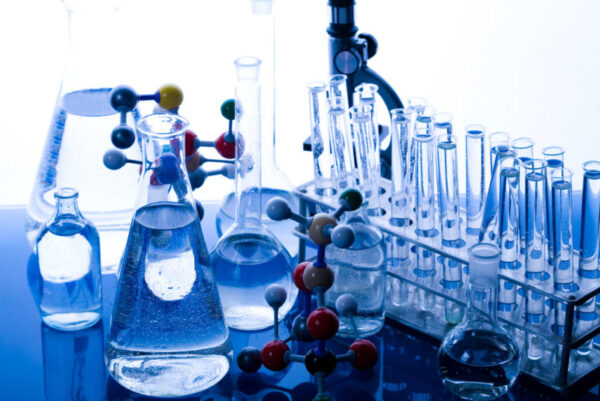 حصة تهيئة الخواص و التغيرات كيمياء 2