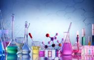 حلول كيمياء 1 نظام مقررات 1440 هـ - 2019 م