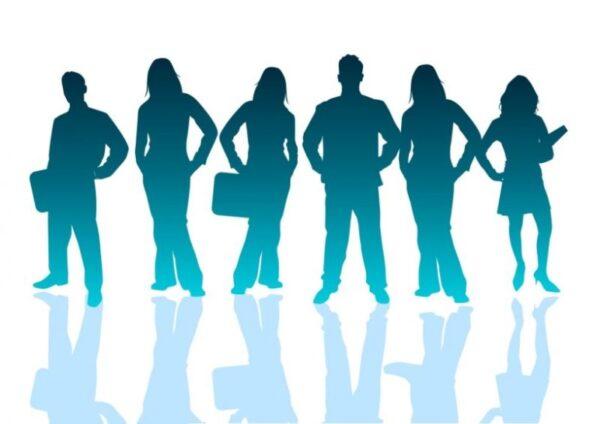 دروس نموذجية في التربية المهنية نظام المقررات