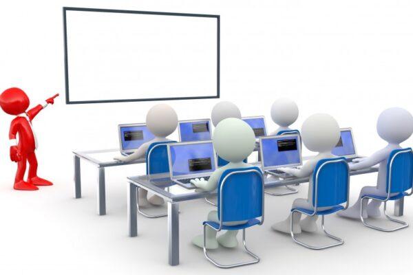 دليل الطالب لاجتياز المهارات الصف الخامس الابتدائي 1440 هـ - 2019 م