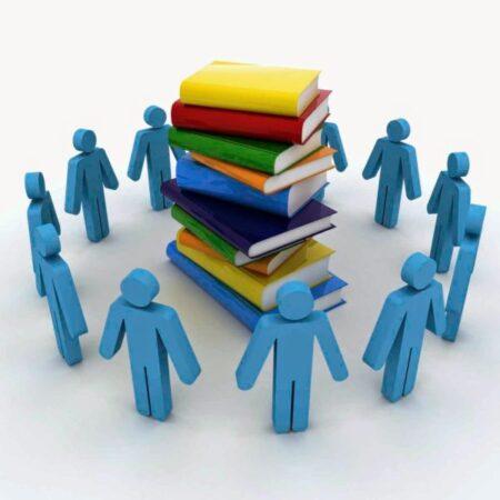 دليل الطالب لاجتياز المهارات الصف الرابع الابتدائي