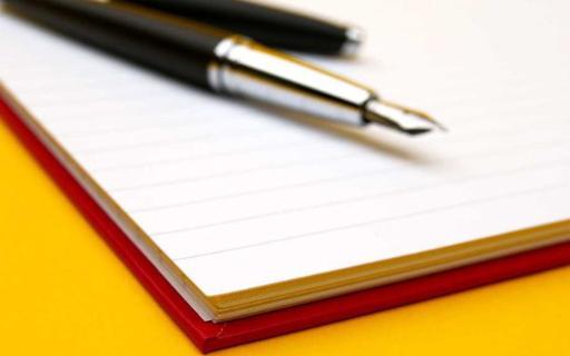 دليل المعلم الالكتروني لنصوص الاملاء للصفوف الاولية