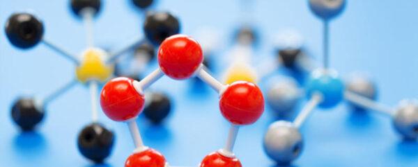 دليل مراجعة و تقيم الفصل الثالث كيمياء 1 نظام المقررات 1440 هـ - 2019 م