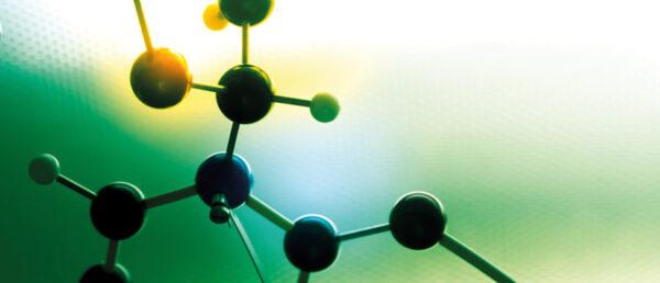 دليل مراجعة و تقيم الفصل الثاني كيمياء 1 نظام المقررات