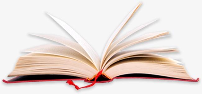 سجل المتابعة جميع المواد الصف الأول تعليم الكبار الفترة الثالثة و الرابعة