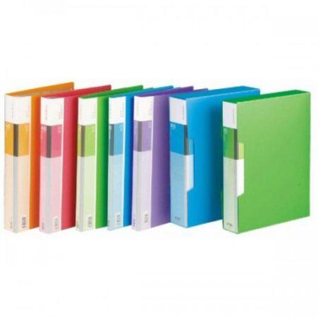 سجل المتابعة جميع المواد تعليم الكبار كافة الصفوف والفترات