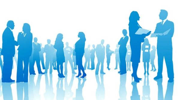 عروض بوربوينت التربية المهنية الوحدة الاولى نظام مقررات
