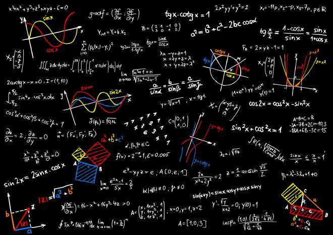 عشر طرق ممتعة لتدريس الرياضيات